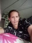 Varya Ya, 33  , Moscow