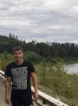 Aleksandr, 33  , Vanino