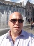 Laurent , 43  , Herstal
