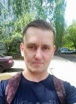 Aleksandr , 36, Nizhniy Novgorod