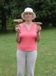 Zinaida Rodina, 54  , Andover