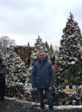 Evgeniy, 53, Russia, Volgograd