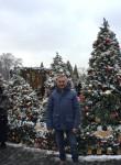Evgeniy, 53, Volgograd