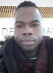 Mohamed bakayo, 18  , Alfortville