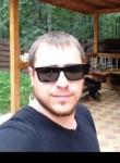 Evgeniy, 32  , Severskaya