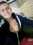Lucas, 25  , Maceio