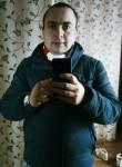 nikolajkozeld13