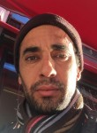 tawfikhammi, 40  , Etampes