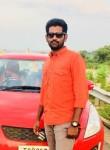 Jaala, 23, Hyderabad