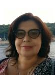 Ольга, 58  , Kiev