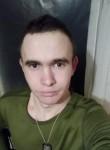 Volodimir, 22  , Shepetivka
