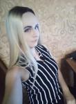 Mariya97, 24, Saint Petersburg
