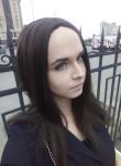 Mariya97, 24  , Saint Petersburg