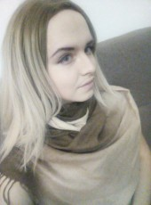 Lolita97, 23, Russia, Kaliningrad