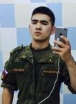 Maksim, 22  , Terekli-Mekteb