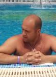Віталій, 34  , Kamieniec Podolski