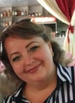 Aleksandra, 48  , Donetsk