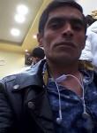 Sedl, 18  , Batumi