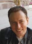 Valeriy, 30  , Kiev