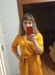 Olesya, 37  , Asino