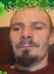 Chad, 38  , Eau Claire
