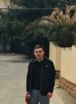 Andrey Sidorov, 20  , Nikita