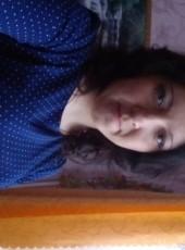 Lena, 31, Russia, Khabarovsk