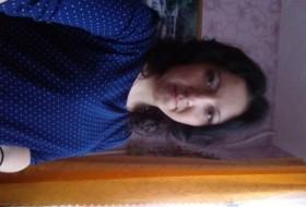 Lena, 31 - Just Me