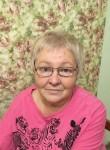 Elena, 62  , Apsheronsk