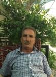samoel, 60  , Kiev