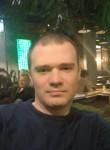 Greg, 34, Kharkiv