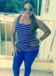 Yuliana , 33, Santo Domingo