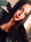 Юлия, 19 лет, Псков