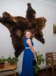 Alyena, 26  , Krasnoborsk