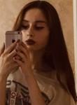 Dana Mirnaya, 18  , Makhachkala