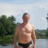 Олег, 50  , Zolochiv (Lviv)