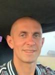 Aleksandr, 40  , Myrnyy