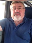 Valeriy, 72, Moscow