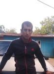 Андрій, 26  , Kiev