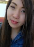 MeganJm, 35  , Doha