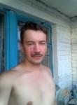 Алексей, 44  , Mezen