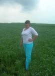 Svetlana, 49  , Shchigry