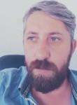 Ahmet, 37  , Dargecit