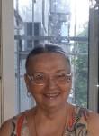 Elena Pushkina, 68  , Krasnodar