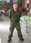 Dmitriy, 18  , Ilovaysk