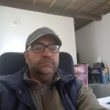 Giancarlo, 56  , Vetralla