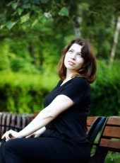 Svegach, 21, Russia, Moscow