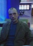 Виталий, 39 лет, Успенская
