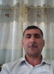sanan, 55  , Agdzhabedy