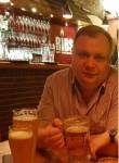 Dmitriy, 47, Astana